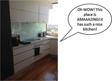 Rental Property 1
