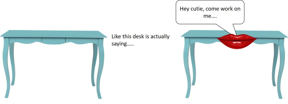 sexy-table